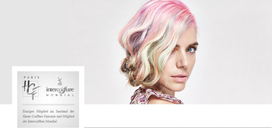 home_colorful-hair